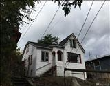 Primary Listing Image for MLS#: 1387161