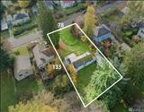 Primary Listing Image for MLS#: 1388161