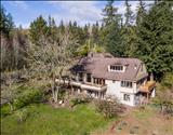 Primary Listing Image for MLS#: 1388961