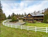 Primary Listing Image for MLS#: 1392961