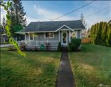 Primary Listing Image for MLS#: 1393361