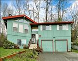 Primary Listing Image for MLS#: 1394561