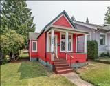 Primary Listing Image for MLS#: 1398261