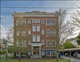 Primary Listing Image for MLS#: 1400461