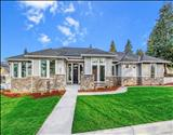 Primary Listing Image for MLS#: 1402461