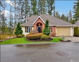 Primary Listing Image for MLS#: 1408261