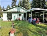 Primary Listing Image for MLS#: 1409361