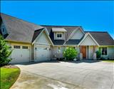 Primary Listing Image for MLS#: 1416761