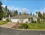 Primary Listing Image for MLS#: 1419061