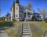 Primary Listing Image for MLS#: 1421761