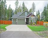Primary Listing Image for MLS#: 1426261
