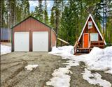 Primary Listing Image for MLS#: 1430361