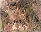 Primary Listing Image for MLS#: 1432561
