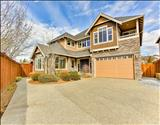 Primary Listing Image for MLS#: 1433361
