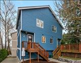 Primary Listing Image for MLS#: 1434561