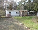 Primary Listing Image for MLS#: 1435161