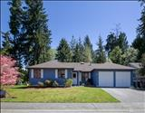Primary Listing Image for MLS#: 1435561