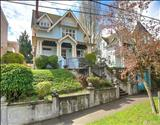 Primary Listing Image for MLS#: 1437461