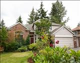 Primary Listing Image for MLS#: 1437761