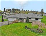 Primary Listing Image for MLS#: 1440461
