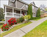 Primary Listing Image for MLS#: 1442261