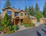 Primary Listing Image for MLS#: 1443861