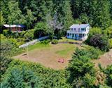 Primary Listing Image for MLS#: 1446161