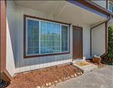 Primary Listing Image for MLS#: 1447461