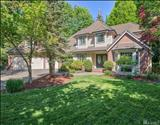Primary Listing Image for MLS#: 1454761