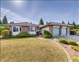 Primary Listing Image for MLS#: 1457761