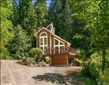Primary Listing Image for MLS#: 1462061