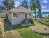 Primary Listing Image for MLS#: 1462761