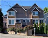 Primary Listing Image for MLS#: 1467861