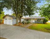 Primary Listing Image for MLS#: 1473461