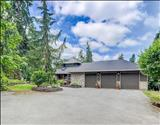 Primary Listing Image for MLS#: 1476161
