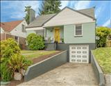 Primary Listing Image for MLS#: 1480561