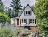 Primary Listing Image for MLS#: 1486061