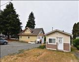 Primary Listing Image for MLS#: 1487861