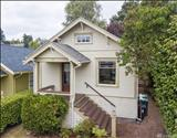 Primary Listing Image for MLS#: 1493161