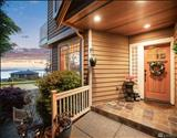 Primary Listing Image for MLS#: 1494861