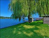 Primary Listing Image for MLS#: 1501161