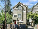 Primary Listing Image for MLS#: 1506561