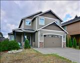 Primary Listing Image for MLS#: 1517161