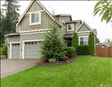 Primary Listing Image for MLS#: 1519661