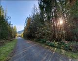 Primary Listing Image for MLS#: 1536461