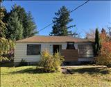Primary Listing Image for MLS#: 1536761