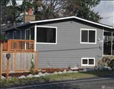 Primary Listing Image for MLS#: 1537961