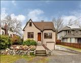 Primary Listing Image for MLS#: 1547361
