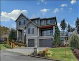 Primary Listing Image for MLS#: 1558461