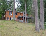 Primary Listing Image for MLS#: 333961